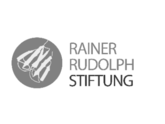 Rainer-Rudolph-Stiftung - Webdesign / Hosting - ISN GmbH